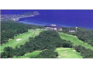 芥屋ゴルフ倶楽部のアルバイト情報