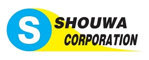 株式会社ショウワコーポレーション 岡山支店のアルバイト情報