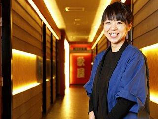 カラオケ歌屋旭川買物公園3条店/タカハシグループのアルバイト情報