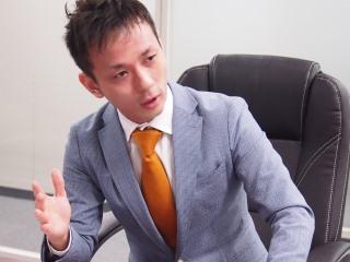 株式会社Eアンブレラジャパンのアルバイト情報