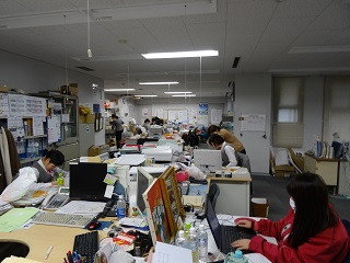 伊豆大仁カントリークラブ/伊豆大仁開発株式会社のアルバイト情報