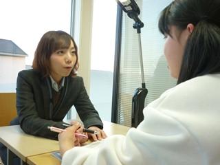ITTO個別指導学院【黒川校】/自分未来きょういく株式会社のアルバイト情報