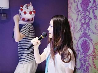 DOROTHY 松江店のアルバイト情報