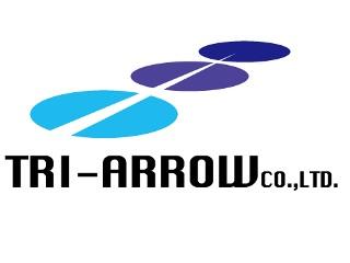 トライアロー株式会社 東北支店のアルバイト情報