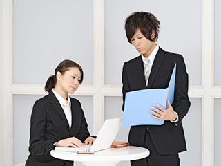 日研トータルソーシング株式会社金沢事業所/福井事務所のアルバイト情報