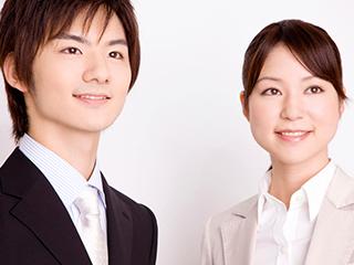 株式会社ヒューマンイノベーションのアルバイト情報