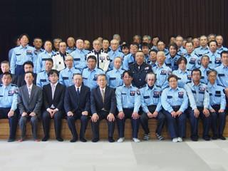 株式会社セントラルビルサービス 釧路本社のアルバイト情報