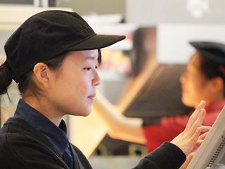 マクドナルド 仙台沖野店のアルバイト情報
