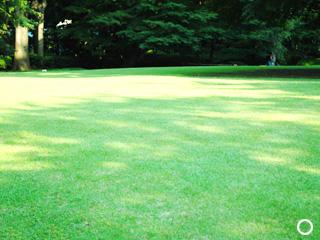 広島安佐ゴルフクラブ/株式会社アコーディアゴルフのアルバイト情報