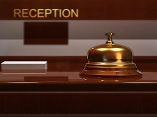 ホテル臨海のアルバイト情報