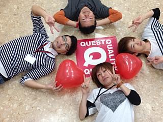 サンキューカット ヤオコー八千代大和田店 / 株式会社ユウアイカットのアルバイト情報