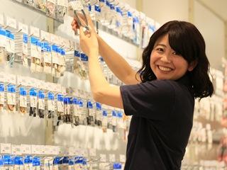 株式会社ピーシーデポコーポレーション PC DEPOT 八戸新井田店のアルバイト情報
