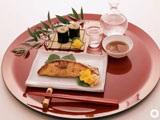 Kitchen 京都のアルバイト情報