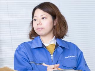 株式会社ジャパン・リリーフ 東関東支店のアルバイト情報