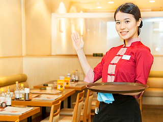 バーミヤン 日野多摩平店<170754>のアルバイト情報