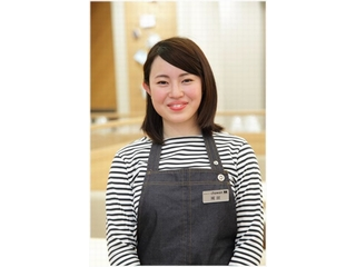 chawan イオンモール新小松店<019006>のアルバイト情報