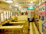 博多祇園鉄なべのアルバイト情報