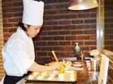ブレッドガーデン 京都五条店のアルバイト情報