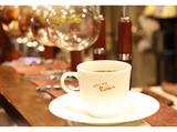 コーヒーショップ エビアン エスパル店のアルバイト情報