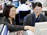 株式会社日本オプティカル 販売企画通販担当のアルバイト情報