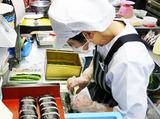 東洋食品株式会社 ※勤務地:ザ・ビッグ戸坂のアルバイト情報
