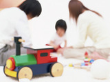 産経新聞浜寺・諏訪森販売所のアルバイト情報