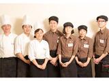 健康美食 豆の花 泉北店のアルバイト情報