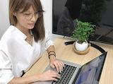 株式会社エルエンジンのアルバイト情報