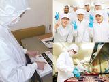 株式会社利久 新木場デリバリーセンターのアルバイト情報