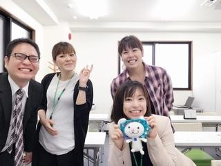 アスペイワーク 東京Div 新宿支店のアルバイト情報