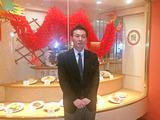 新潟・万代シルバーホテルのアルバイト情報