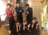 割烹居酒屋 東〜azuma〜のアルバイト情報