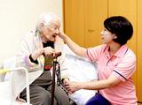 地域密着型介護サービス 愛心のアルバイト情報