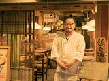炊き餃子と麺 虎鉄のアルバイト情報