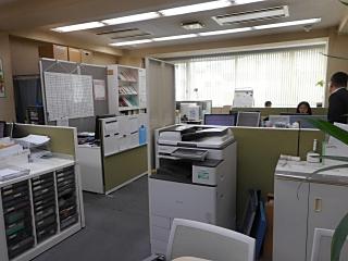 株式会社 プラコムのアルバイト情報