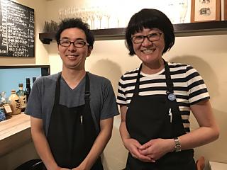 洋食カフェ YS↑O2のアルバイト情報