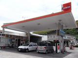 ENEOS 協同組合 静岡流通センターSSのアルバイト情報