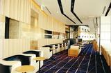 KIX Airside Lounge(株式会社関西エアポートエージェンシー)のアルバイト情報