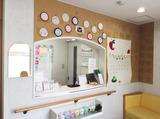 宮川歯科医院のアルバイト情報