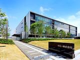 サミー株式会社 川越工場のアルバイト情報