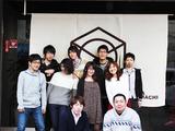 株式会社KINSHAのアルバイト情報