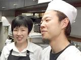 うなぎの佳川のアルバイト情報
