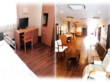 札幌北ケアセンター そよ風/介護スタッフ (実務経験ナシ・無資格でもご相談下さい♪丁寧な研修でスキルアップも◎)