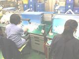 株式会社光ベーク工業所 のアルバイト情報