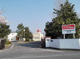 東京食品産業株式会社 佐野工場のアルバイト情報