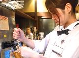 高粋舎(ハイカラヤ) 名古屋緑店のアルバイト情報