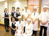 寿司・創作料理 一幸 富里店のアルバイト情報
