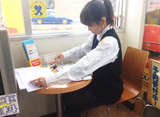 オリックスレンタカー研究学園駅前店 (株)湯浅のアルバイト情報