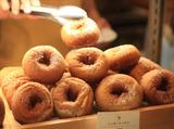 ハニーミツバチ珈琲 茨木のアルバイト情報
