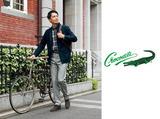 CROCODILE(クロコダイル) イトーヨーカドー川崎店のアルバイト情報